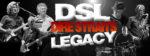 DSL Dire Straits Legacy, al via il tour