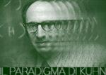 ll paradigma di Kuhn atto secondo allo StudioO2 di Cremona