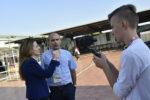 Famiglia Vincenziana: nuovo addetto stampa e pubbliche relazioni
