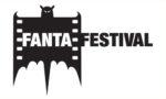 Il Fantafestival sbarca alla Sala Trevi di Roma