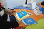 Festival delle Lingue, l'inaugurazione sarà giovedì 8 marzo