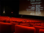 Cinema: il Fondo Rotativo rilancia l'audiovisivo nel Lazio, 1.250.000 euro per le start up