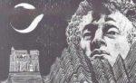 Giacomo Leopardi, ritratto intimo d'autore al Teatro Palladium di Roma