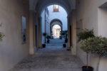 Museo Archeologico Statale di Palazzo Nieddu del Rio di Locri, inaugurazione rimandata
