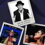 #Celebrate15: Blue Note Milano compie 15 ANNI e festeggia con 4 eventi imperdibili