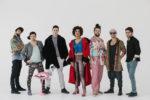 Rumba De Bodas presentano il nuovo album all'Estragon Club di Bologna