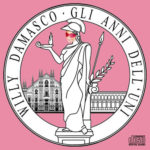 Torna Willy Damasco con Gli anni dell'Uni