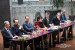 Fonoprint e Fico Eataly World, la buona musica e il buon cibo si sposano a Bologna