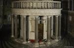 Un inferno comodo, per la prima volta in Italia la personale di Eugenio Ampudia