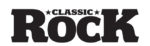 Arriva il Band Contest di Classic Rock