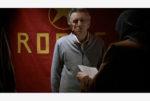 Caso Moro, il regista Marco Bellocchio al Teatro Argentina con Buongiorno Notte incontra gli studenti