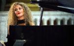 Elisa Tomellini in concerto al WeGIL di Roma