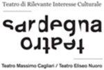 Esercizi di Interior Design per un nuovo allestimento del Foyer, a cura di IED Cagliari