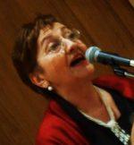 Le storie delle donne cantate da Graziella Antonucci