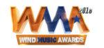 I Wind Music Awards tornano! A giugno all'Arena di Verona i premi più attesi della musica italiana