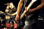 JazzAlguer Mediterrani, scadono il 15 aprile le iscrizioni al contest