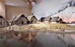 Il Museo Retico e il Museo delle Palafitte riaprono al pubblico