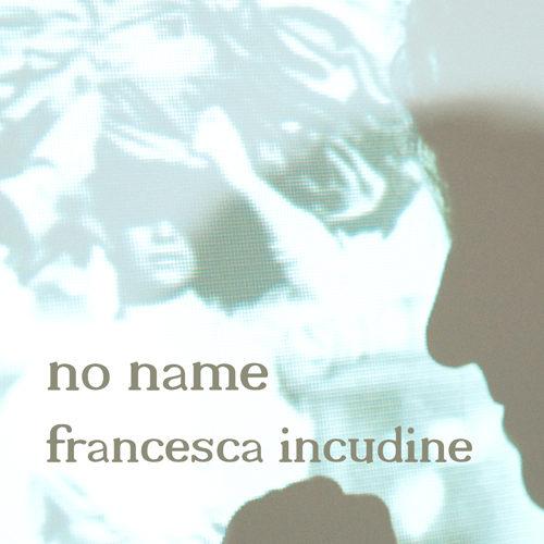 Oltre l'8 marzo: la strage delle operaie della Triangle Waist Company nel nuovo singolo di Francesca Incudine