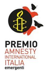 Canzoni sui diritti umani? È on line il bando del 'Premio Amnesty emergenti'