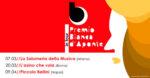 Al via da Milano il Premio Bianca d'Aponte in Tour