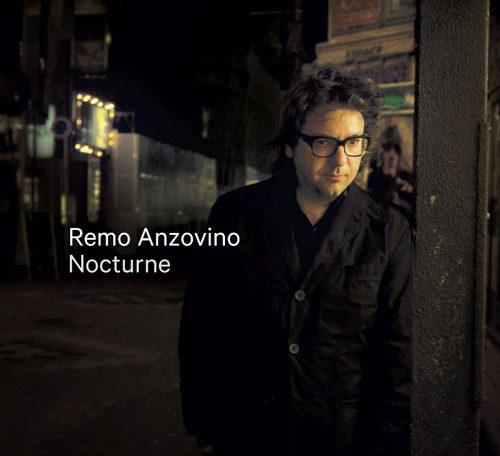 Remo Anzovino in concerto a Milano e a Trieste con il nuovo album Nocturne