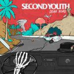 """Second Youth – il 9 marzo esce """"Dear Road"""" – 17 marzo Release Party"""