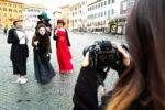 Academy Awards, lo spettacolo in scena al Teatro Stabile di Roma