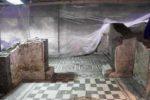 La Casa del Comandante. Una straordinaria scoperta archeologica nei cantieri di metro c di Roma