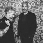 Spaghetti Blues, il singolo di Mora & Bronski approda in radio