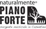 Naturalmente Pianoforte, a Pratovecchio Stia  5 giorni di pianoforte (e non solo) nel cuore del Casentino