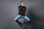 In testa alle classifiche, il nuovo singolo e video di Carlo Mercadante
