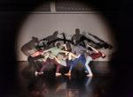 Aprile in danza, dalla Svizzera la Compagnia zeitSprung con Komplizen Reloaded
