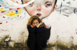 Aliento il nuovo album di Elena Somarè