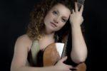"""Eleonora Bianchini in concerto al Riverside con """"Surya"""""""