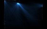 IRIDESCENCE, la performance audiovisiva al PACTA SALONE di Milano chiude il progetto pactaSOUNDzone