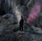 Il Jazz al Palladium, Daniele Pozzovio trio feat. Ares Tavolazzi in Resurrection