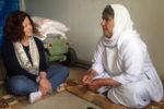La Forza delle Donne a Perugia