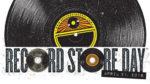 Legacy Recordings annuncia l'uscita di una serie di vinili da collezione per il Record Store Day 2018