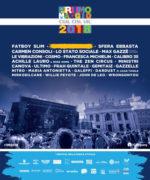 Concerto del Primo Maggio 2018 a Roma, nuovi nomi si aggiungono al cast
