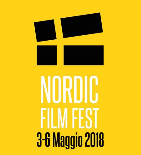 Nordic Film Fest dal 3 al 6 maggio alla Casa del Cinema di Roma