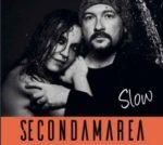 Slow, il nuovo album di inediti di Secondamarea