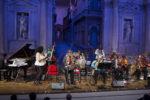 Festival New Conversations – Vicenza Jazz 2018