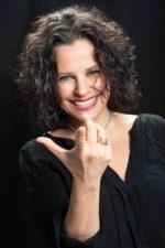 "Susanna Stivali Quartet presenta ""Going for the unknown"" omaggio a Wayne Shorter"