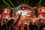 Klingande è il primo headliner di Unite With Tomorrowland Italia, il 28 luglio al Parco di Monza