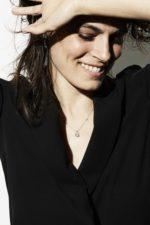 Premio Anna Magnani 2018, al via la V edizione a Cinecittà