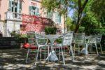 IED Cagliari organizza il primo Open Day a Olbia