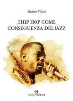 """Rassegna """"Imperial Jazz"""" al Teatro Imperiale di Guidonia con Michele Villari In 4tet"""