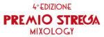 Premio Strega Mixology, scade il 30 aprile il bando gratuito per cocktail ispirati ai 71 libri Premio Strega del passato