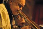 """Marcello Rosa """"New"""" Quartet in concerto per la rassegna Imperial Jazz al Teatro Imperiale di Guidonia"""