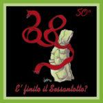 È finito il sessantotto? – 50°, un doppio album con due inediti di Paolo Pietrangeli e Giovanna Marini!